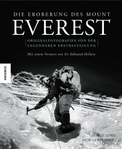 607_cover_die_eroberung-des-mount-everest